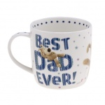 Boofle Father's Day Gifts