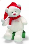 Gund Christmas Gifts & Bears