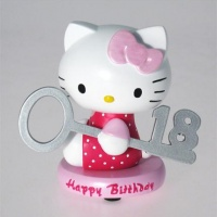 Hello Kitty Gifts and Collectibles