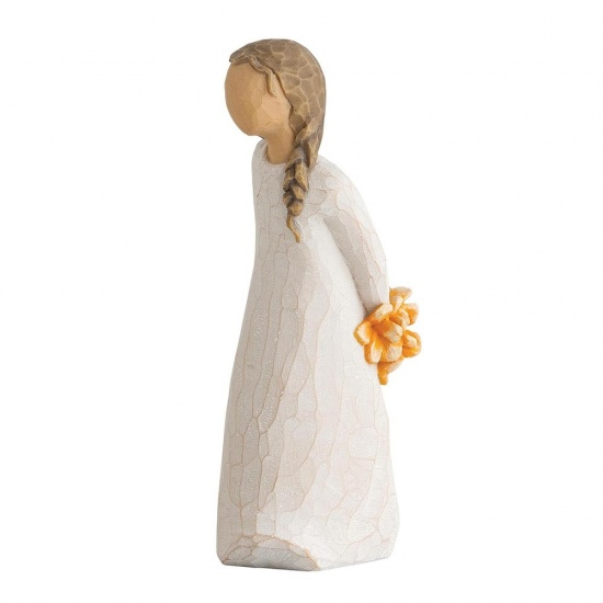 Willow Tree - For You Figurine