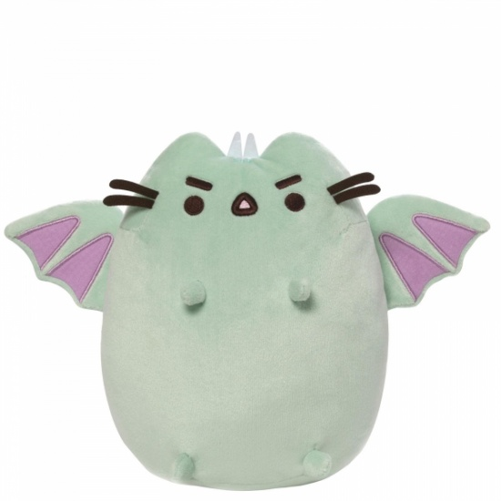 Pusheen Dragonsheen - Dragon Large 24cm Plush