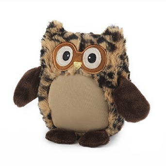 Tawny Owl - LCD Screen Cleaner - perfect for Ipads / Tablets / Kindles / Laptops etc