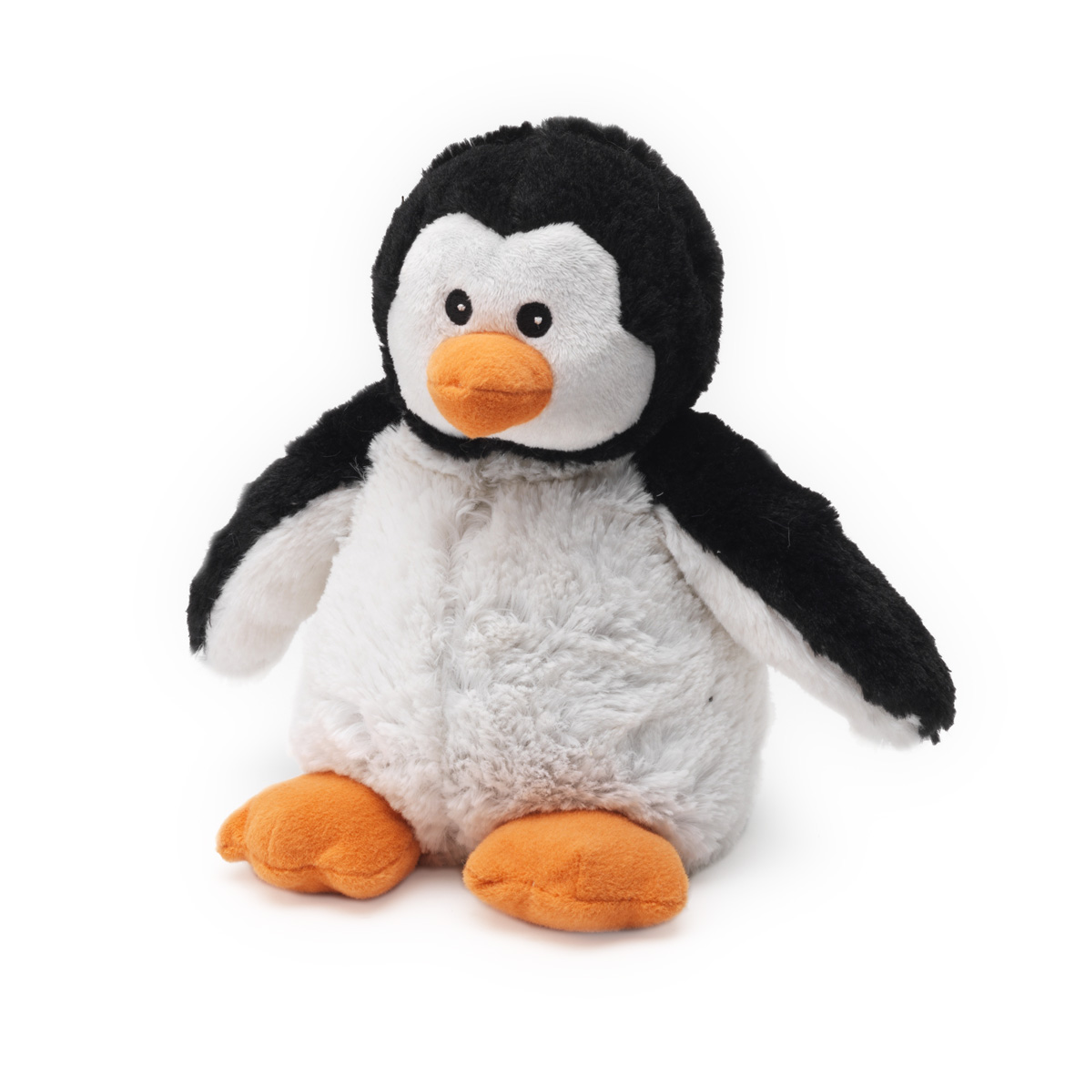 Cozy Plush Penguin - P...