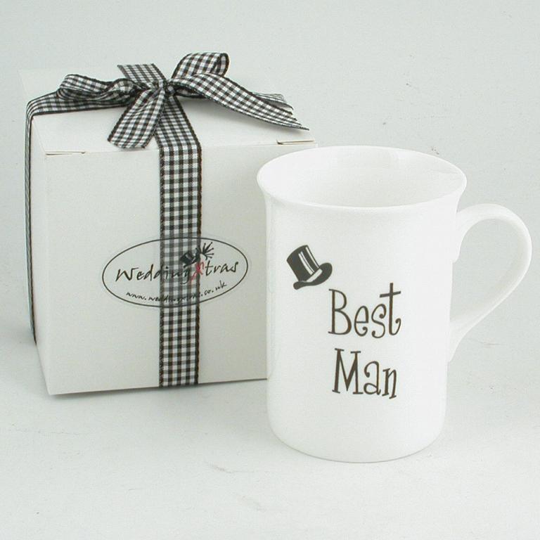 Wedding Gift Mugs: Threelittlebears.co.uk