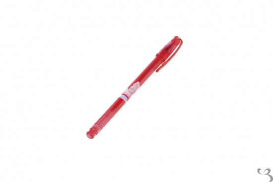 Me to You - Tatty Teddy Christmas Gel Pen