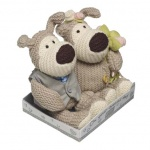 Boofle Wedding Gifts