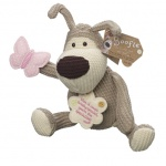 Boofle Mothers Day Gifts