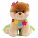 Gund Bears and Gifts