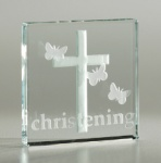 Christening & Holy Communion Gifts