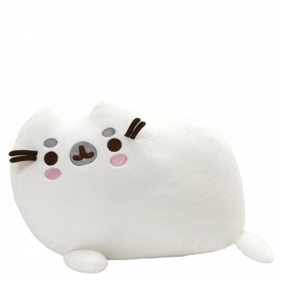 Pusheen Seal - Large Pusheen Plush