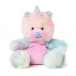 Me to You Aurora the Caticorn Blue Nose Friend 4'' Soft Toy
